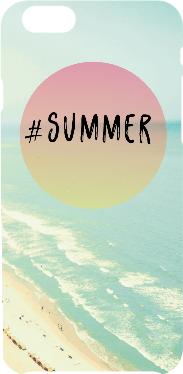 cover #SUMMER