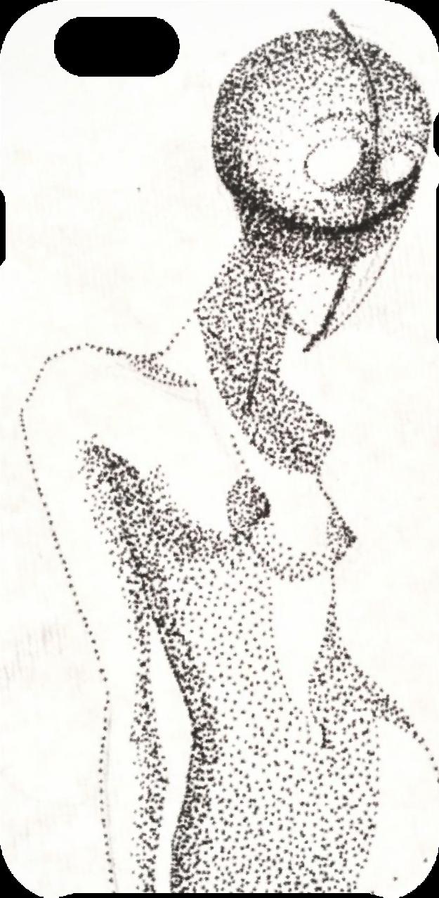 cover woman dot