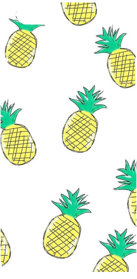 cover Cover Ananas