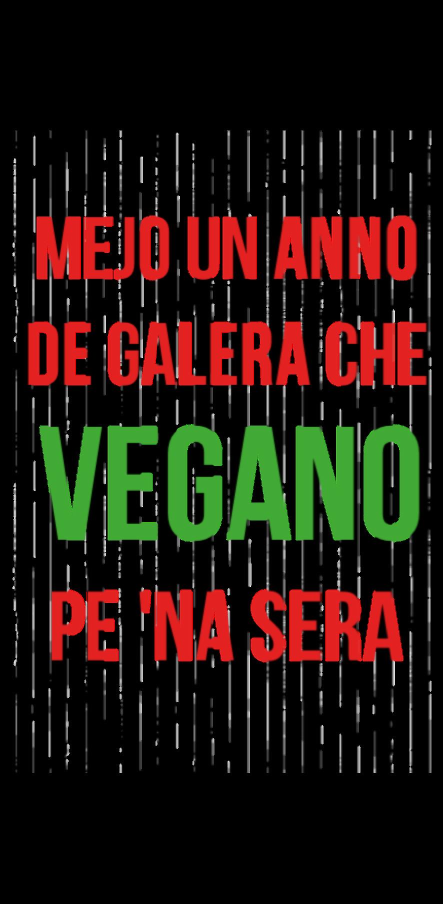 cover MEJO UN ANNO DE GALERA CHE...