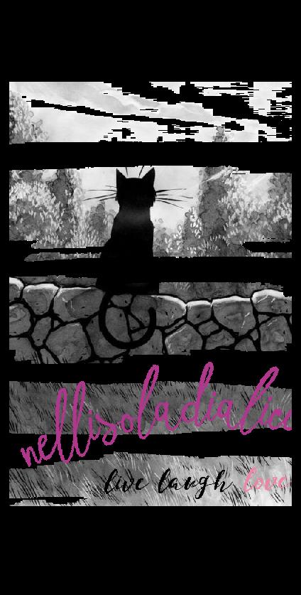 cover I gatti innamorati collection