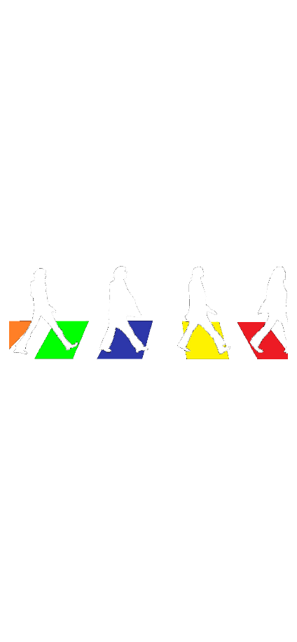 cover Abbey Road