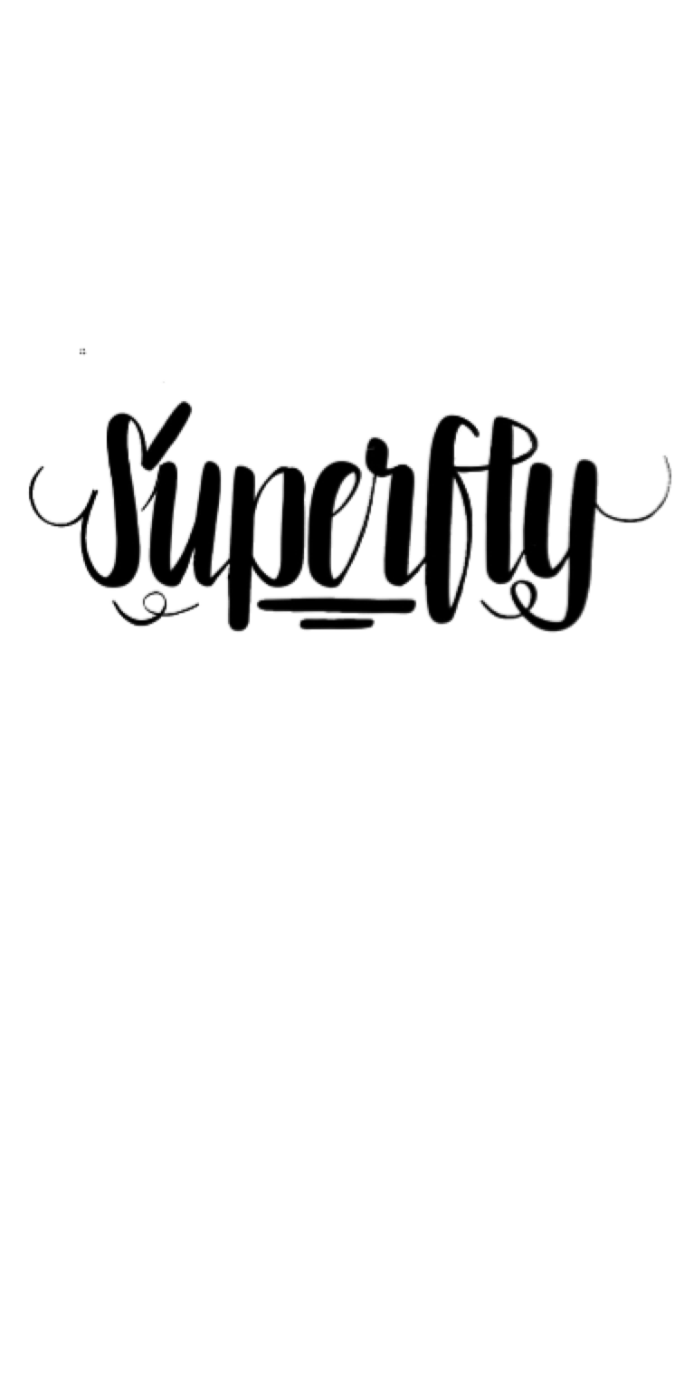 cover Superfly
