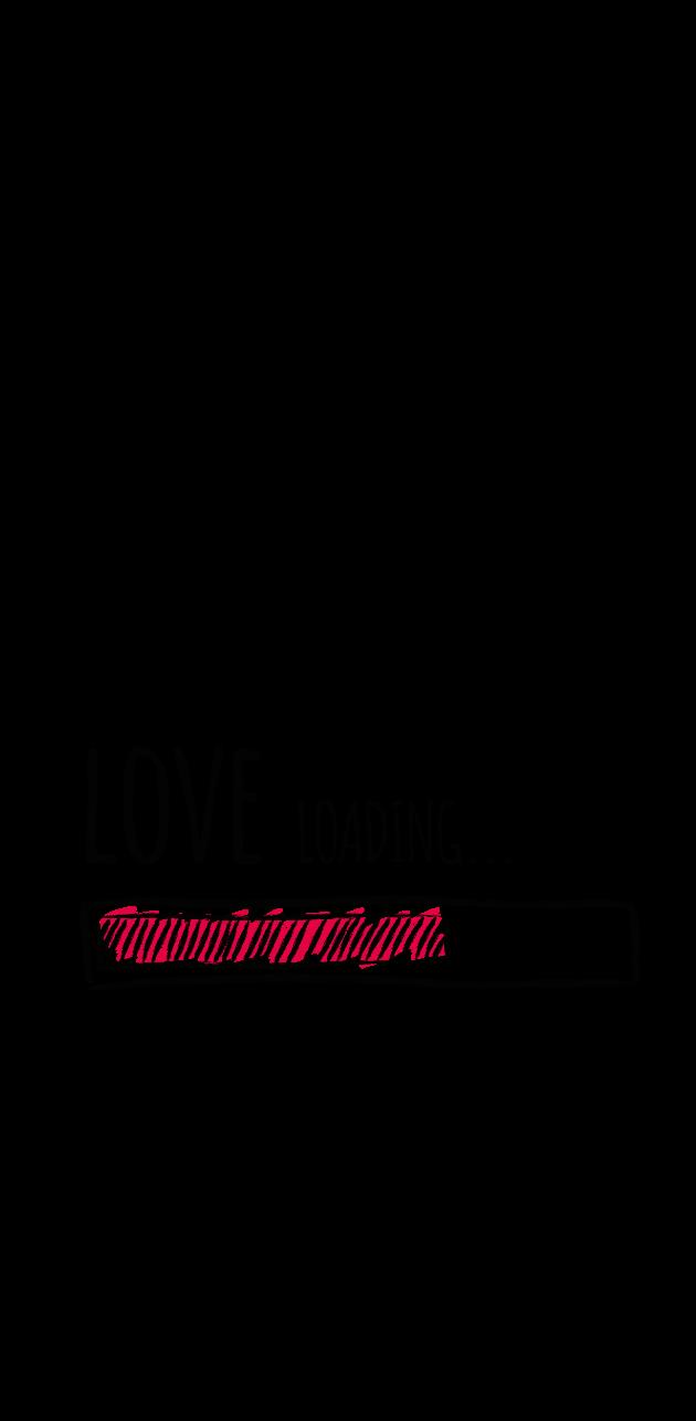 cover love loading