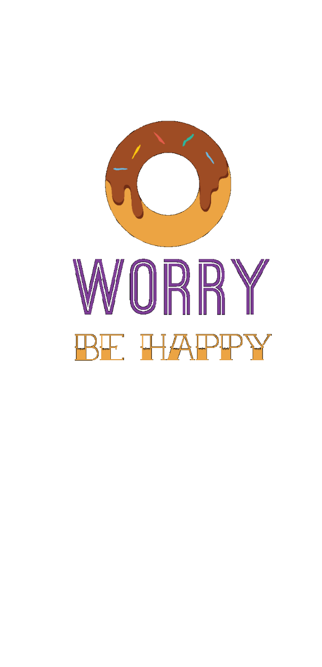 cover Don't Worry Be Happy