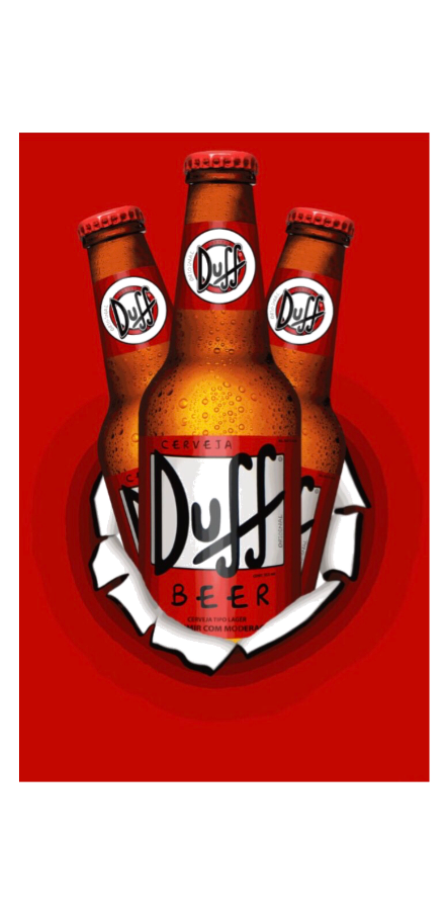 cover duff