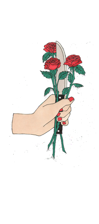 cover roses for you