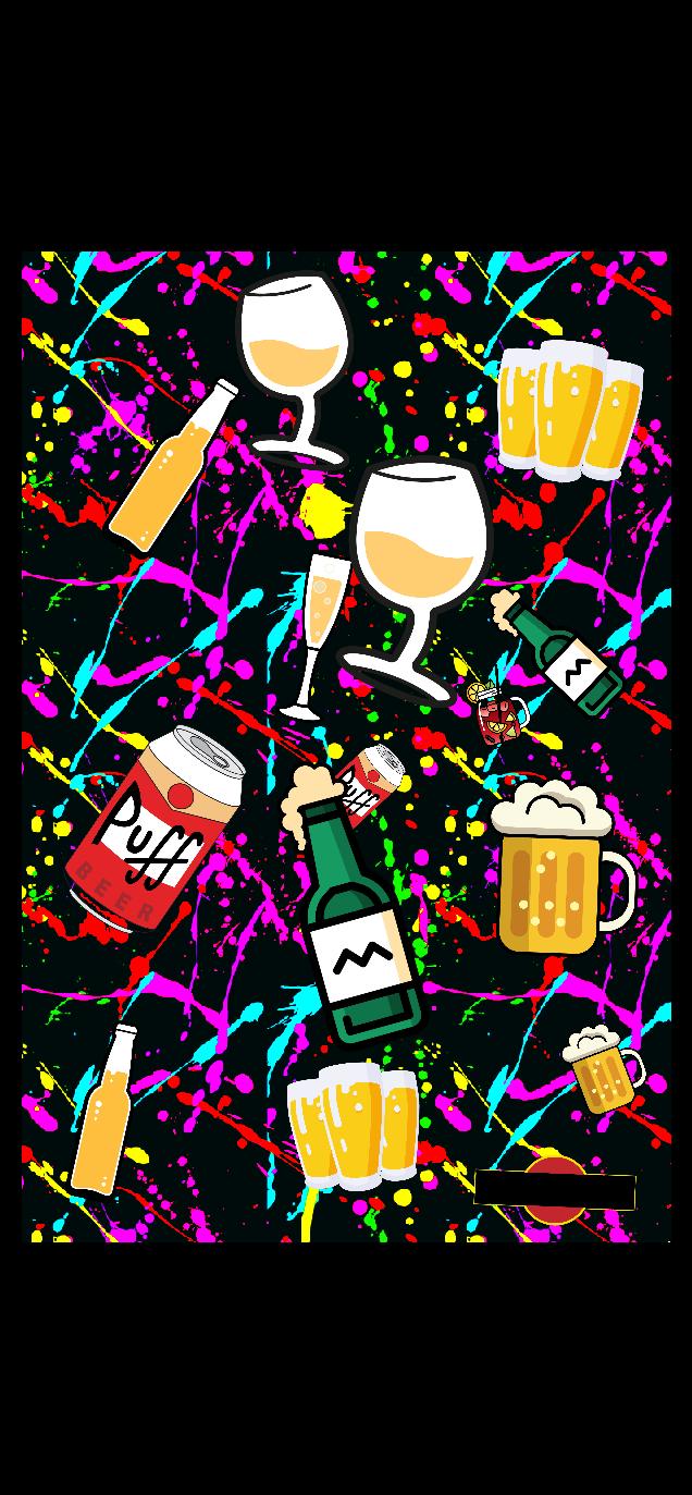 cover alcool alcool alcool