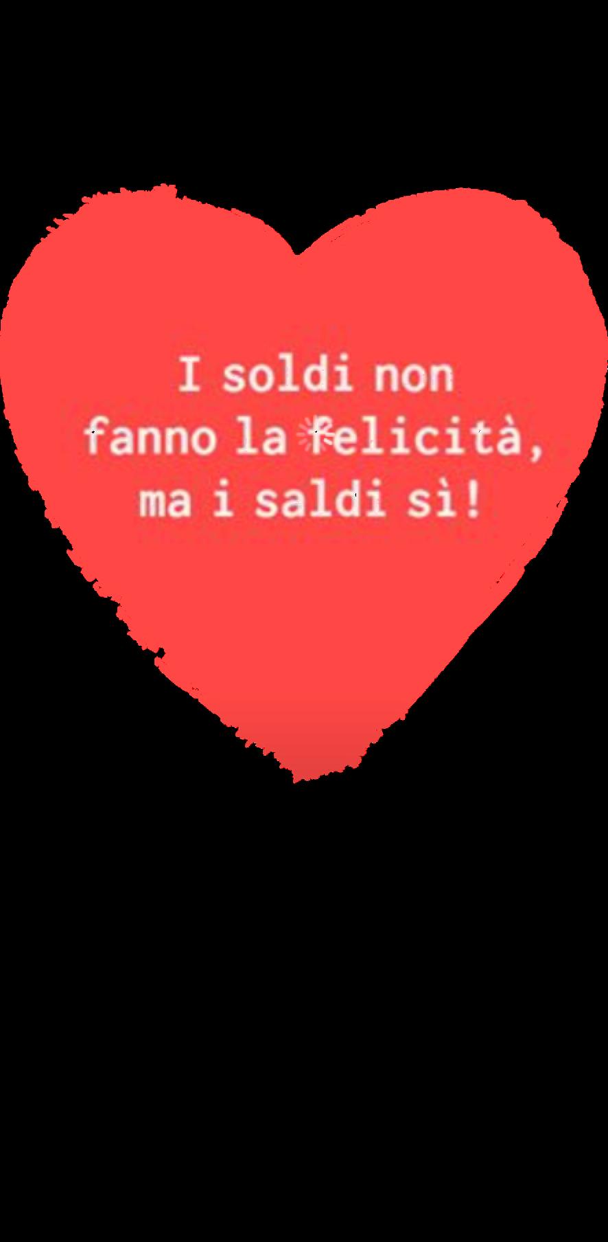 cover saldi lover