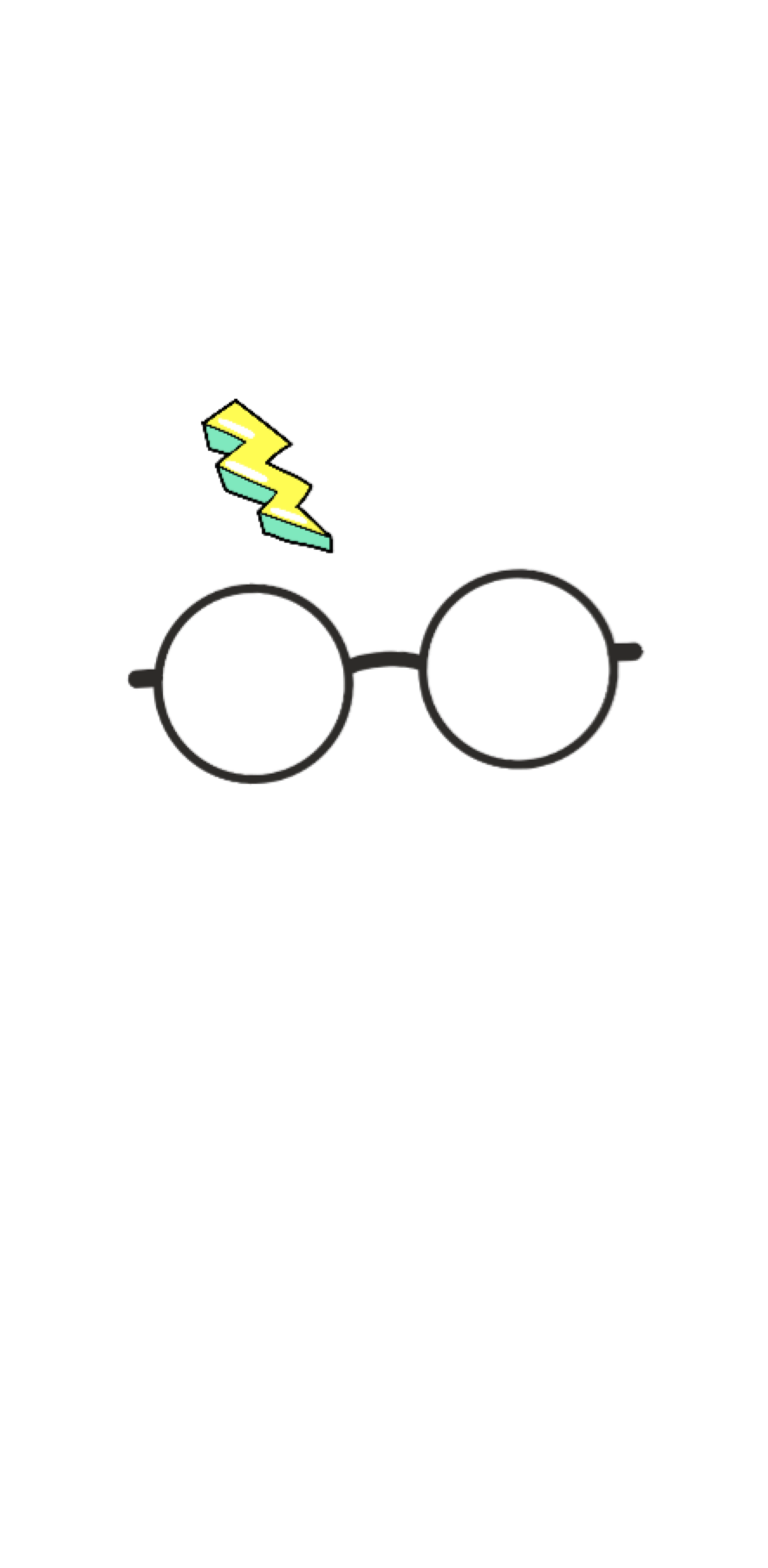 cover HERRY POTTER