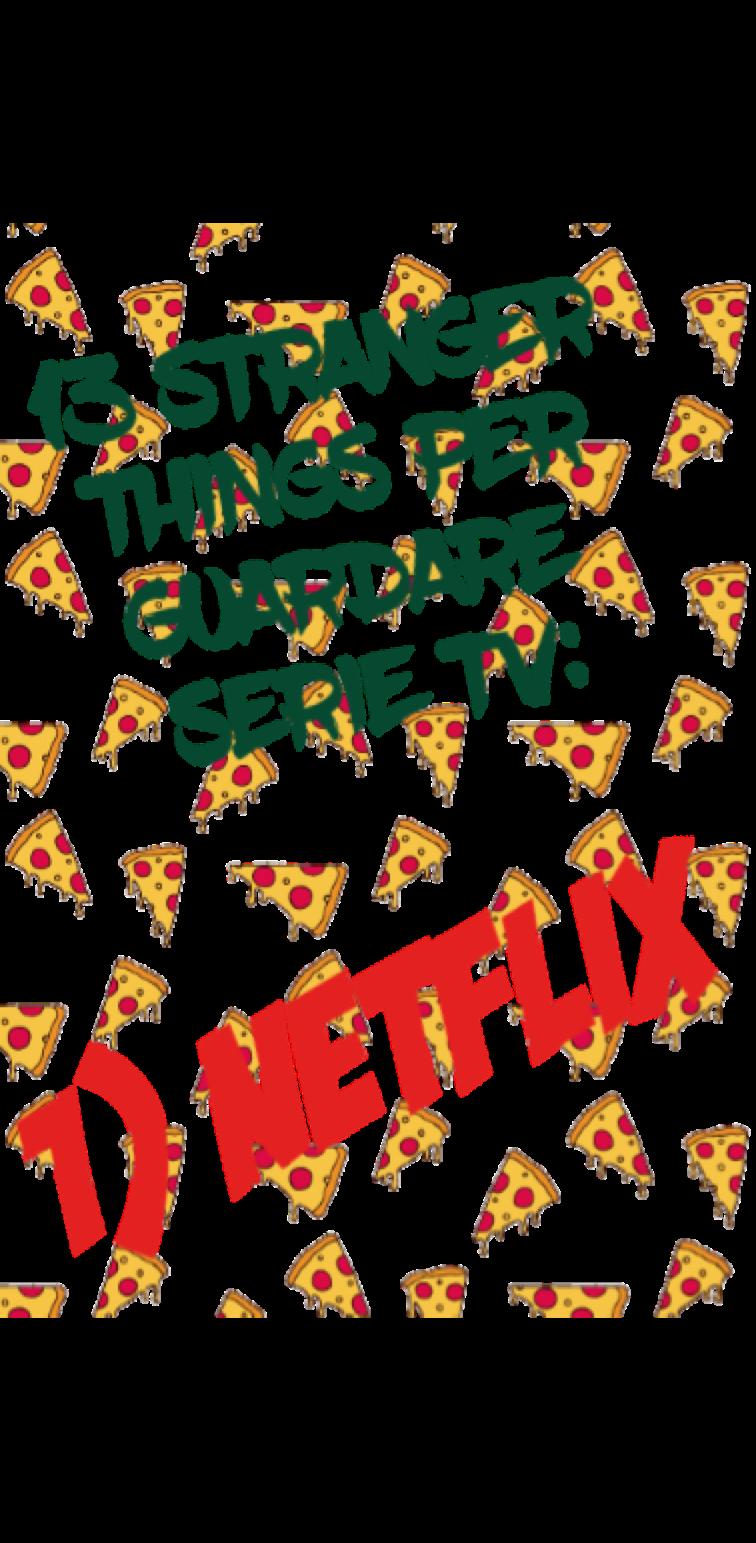 cover #NoSpoiler #Netflix #13 #strangerthings