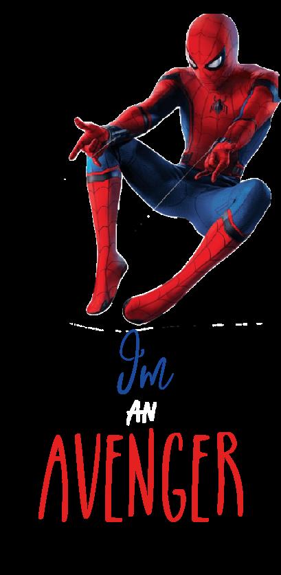 cover spiderman