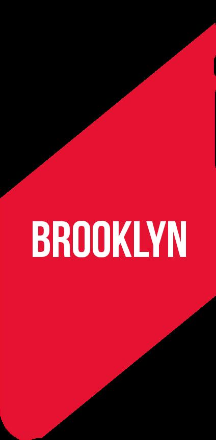 cover BROOKLYN