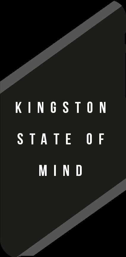 cover KINGSTON