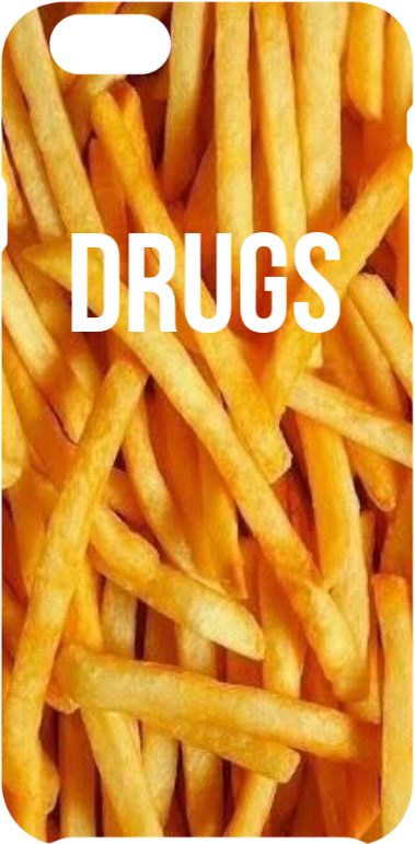 cover DRUGS