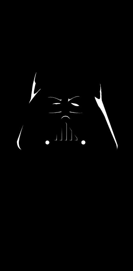 cover #fanart Star Wars