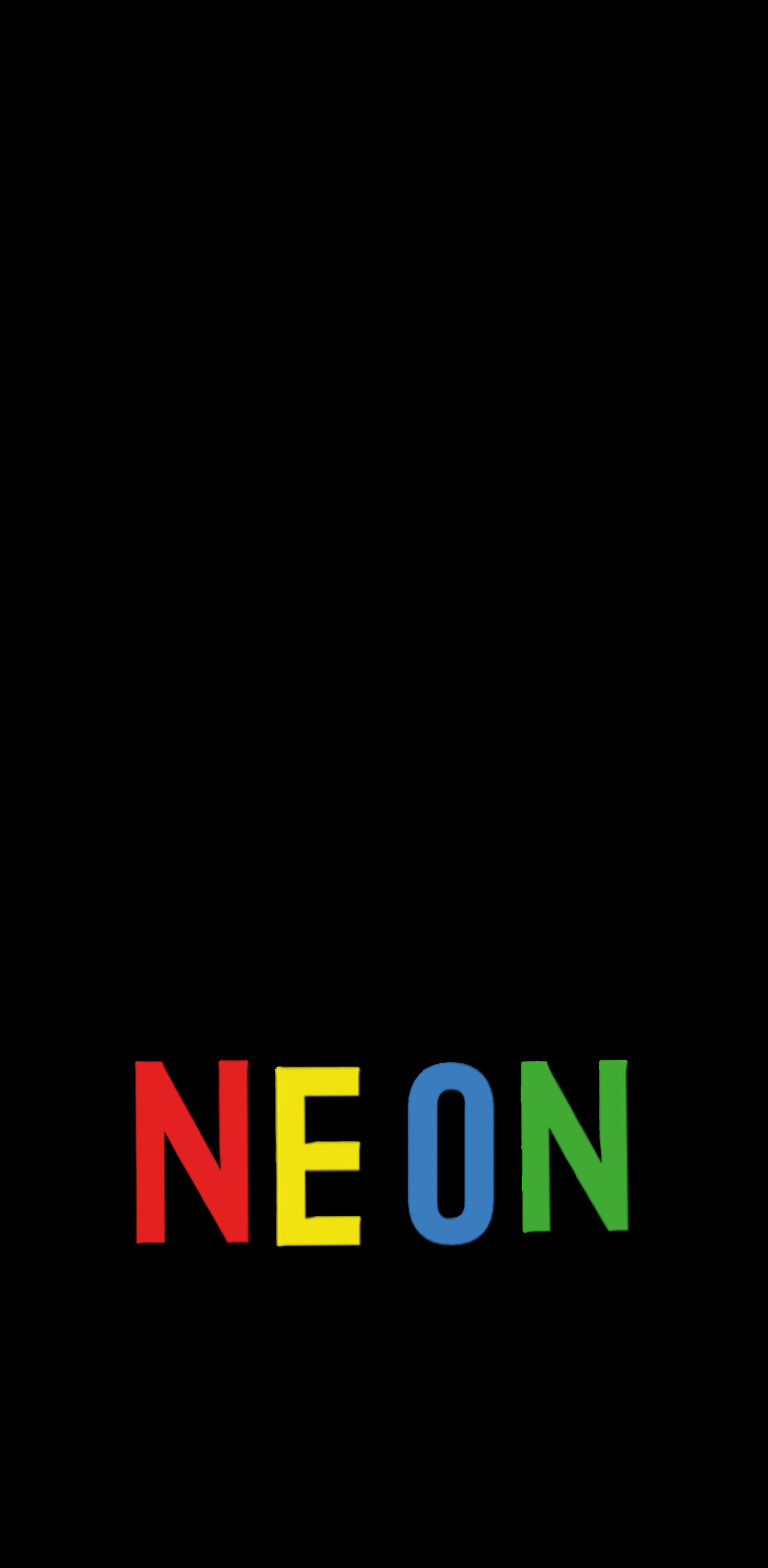 cover Maglia Neon
