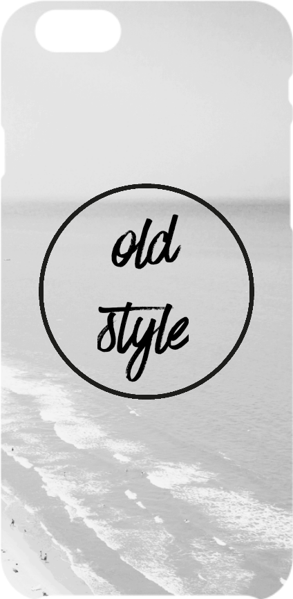 cover old style