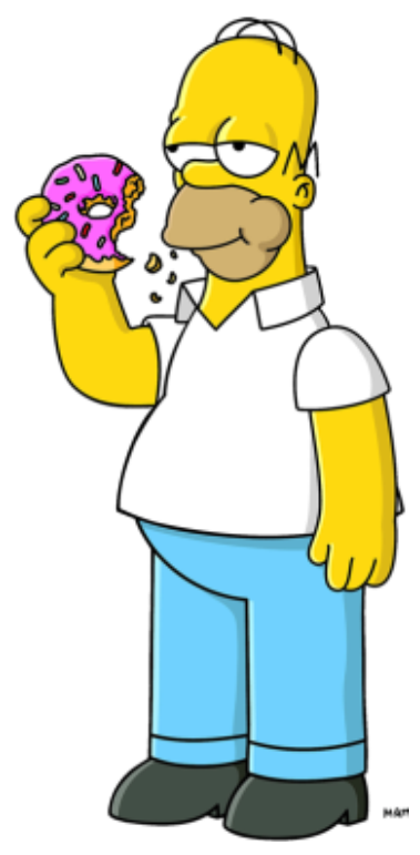 cover Homer-Cover